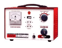 http://www.siambig.com/shop/view.php?shop=battery-clinic&id_product=174030&SID=f8244a4106df2883a15f2d3e2b289103