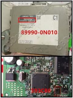 89990-ono010-sacmrt-immo-box