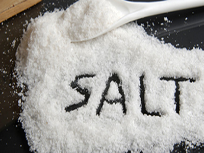 High Salt Intake Could Lead To Early Death : Researchers