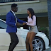 VIDEO | Baraka Da Prince - Acha Niende | Mp4 DOWNLOAD