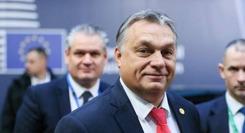 Váratlan szövetséges jelentkezett be Magyarországhoz!