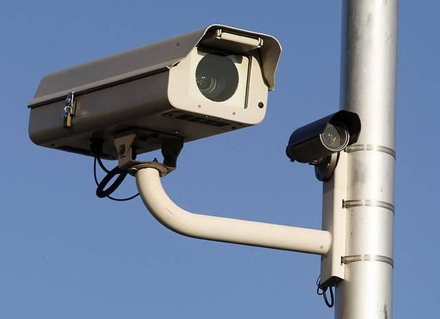Detectors In Traffic Management Civil Scholar