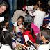 México, en el último lugar en calidad del sistema educativo según datos de la evaluación PISA