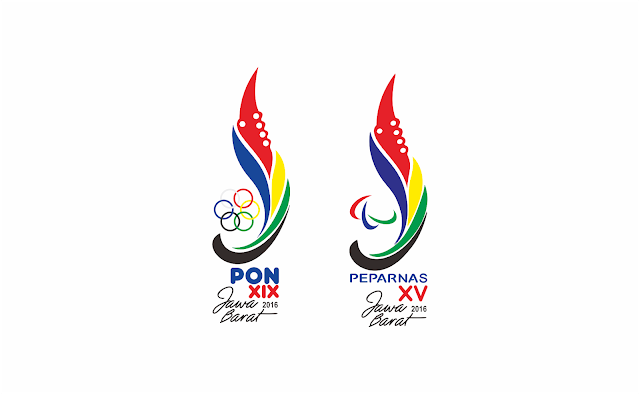 Download Logo Kujang Vektor Format CorelDraw CDR | FREE DOWNLOAD
