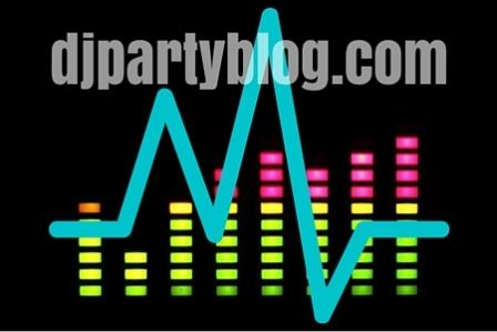 About Dj Party Blog