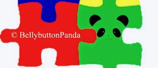 BellybuttonPanda.co.uk