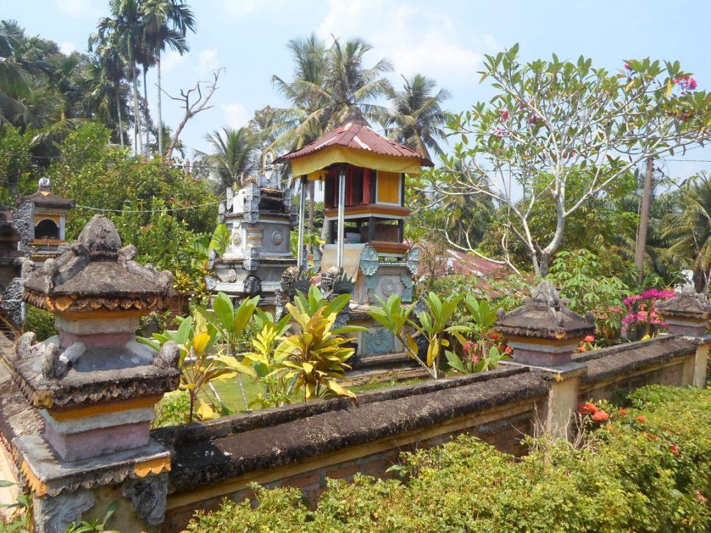 November 2015 Objek Wisata Di Kota Medan Sekitarnya