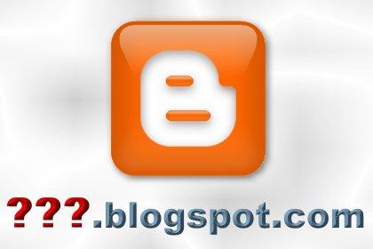 Blogger 自訂網址﹍設定子網域的技巧+解決裸網域的怪異現象