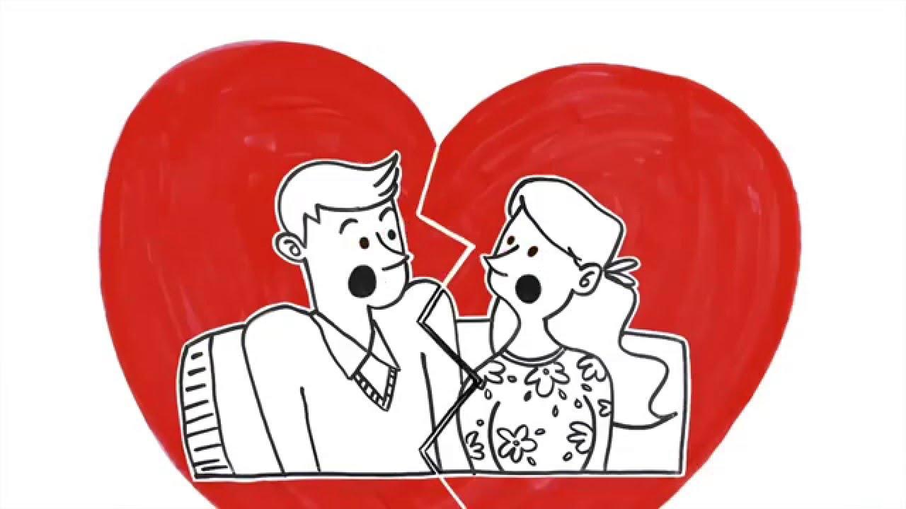 """Os relacionamentos iniciam com o despertar da paixão. A paixão ocorre de forma inconsciente, e é por isso que falamos que """"não mandamos no coração"""" pois não temos controle sobre os nossos processos inconscientes. Por desconhecermos o nosso próprio funcionamento, não conseguimos controlar por quem iremos nos apaixonar. Exemplo: Um homem que se apaixonou pelas características de uma determinada mulher sem compreender que se apaixonara por ela devido ao seu desejo inconsciente de ter essas mesmas características para si devido a necessidade de agradar aos pais e receber a aprovação deles…"""