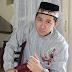 Ihab Ismail - Titian Hidup Lyrics