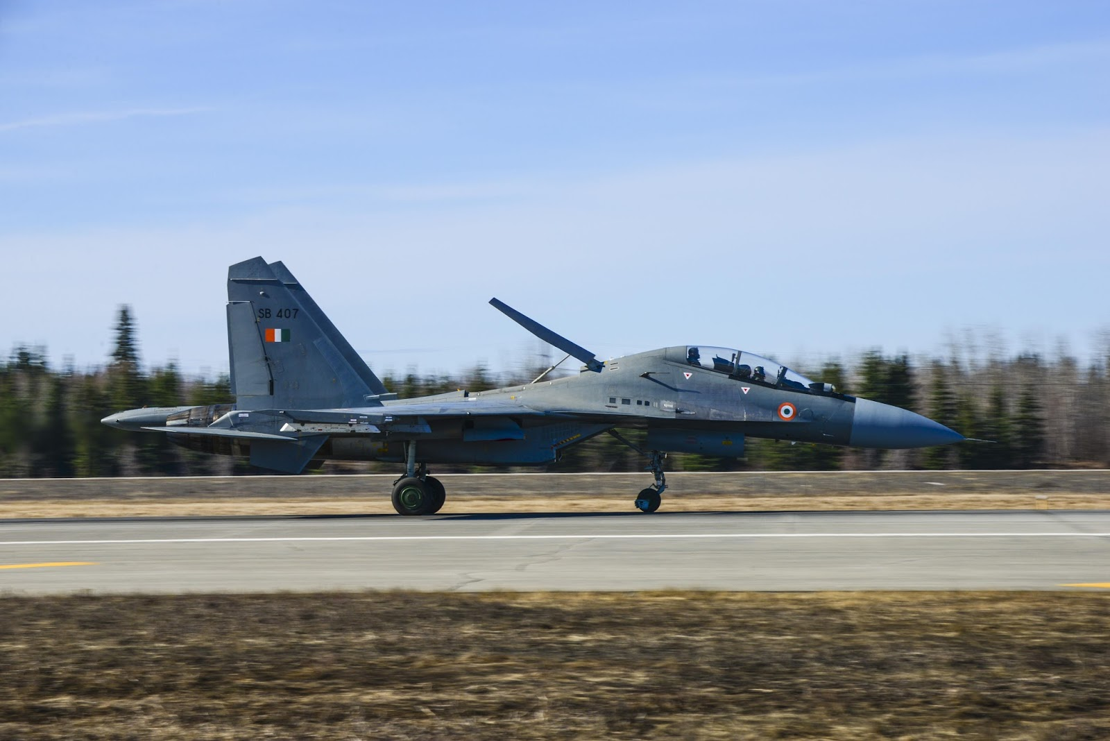 Indian Air Force (IAF): News - Page 9 160416-F-QE361-117