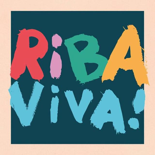 Festival RIBAVIVA - Cultura de proximidad 1