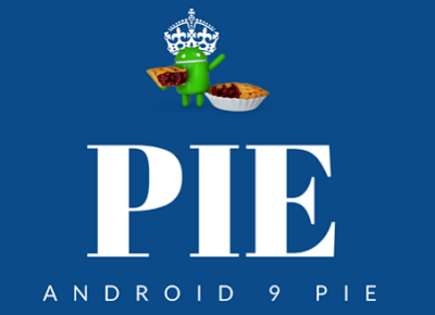 Google Account Manager Pie V9.0 XX Apk. - Gsm-Solution.Com about Mobile reparing (hardware and software)