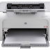 Download Driver Printer HP Laserjet P1102