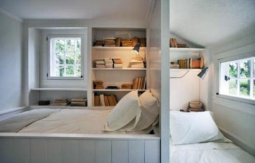 kamar-tidur-kecil