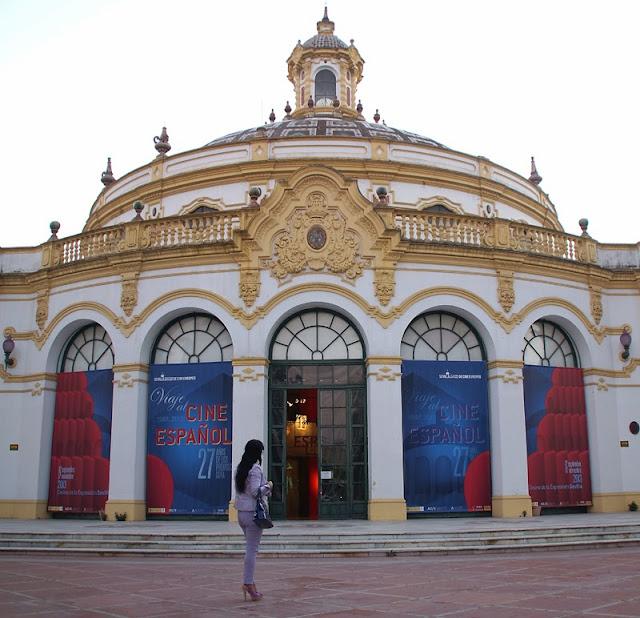 Casino_de_la_Exposición_en_Sevilla