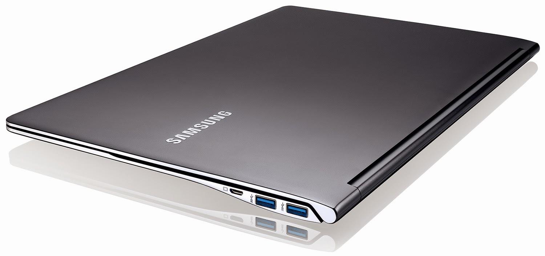 2 Laptop Terbaru Samsung Yang Super Elegant di Tahun 2015