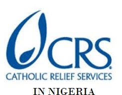 Catholic Relief Services (CRS) – North East Recruitment - Supply Chain Coordinator