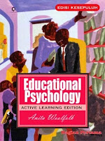Educational Psychology Active Learning Edition (1)