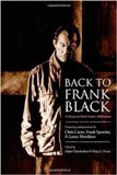 Back To Frank Black: A Return To Chris Carter's Millennium