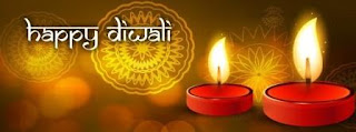 DIWALI POSTERS FOR FACEBOOK COVER PHOTOS AND SHARES