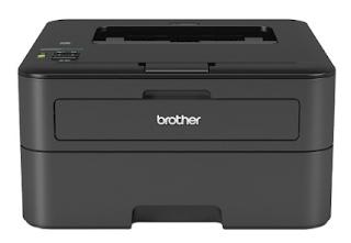 https://www.telechargerdespilotes.com/2018/11/telecharger-brother-hl-l2365dwpilote.html