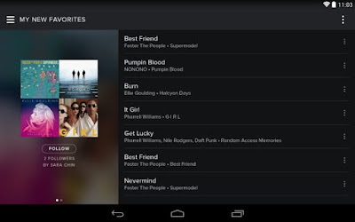 Spotify-Mod-apk-download