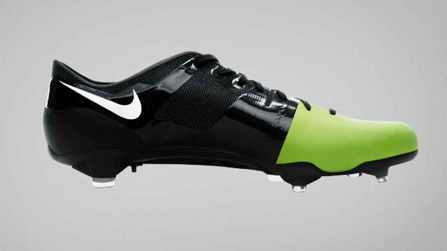fec5bf752866e A historia da Chuteira Nike Mercurial - Clube da Mercurial