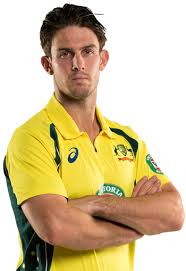 Mitchell Marsh, Biography, Profile, Age, Biodata, Family , Wife, Son, Daughter, Father, Mother, Children, Marriage Photos.