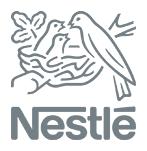 Lowongan Kerja PT.Nestle goes to campus Unpad