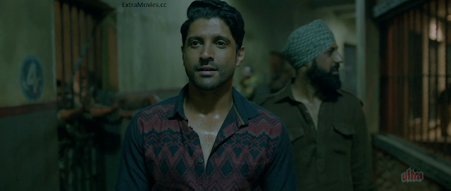 Lucknow Central 2017 download hd 720p bluray