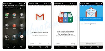 gmail-masuk-login