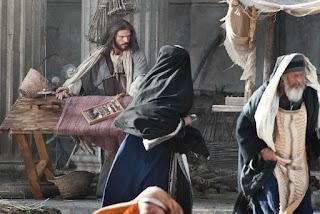 Casa de Oração ou Covil de Ladrões?