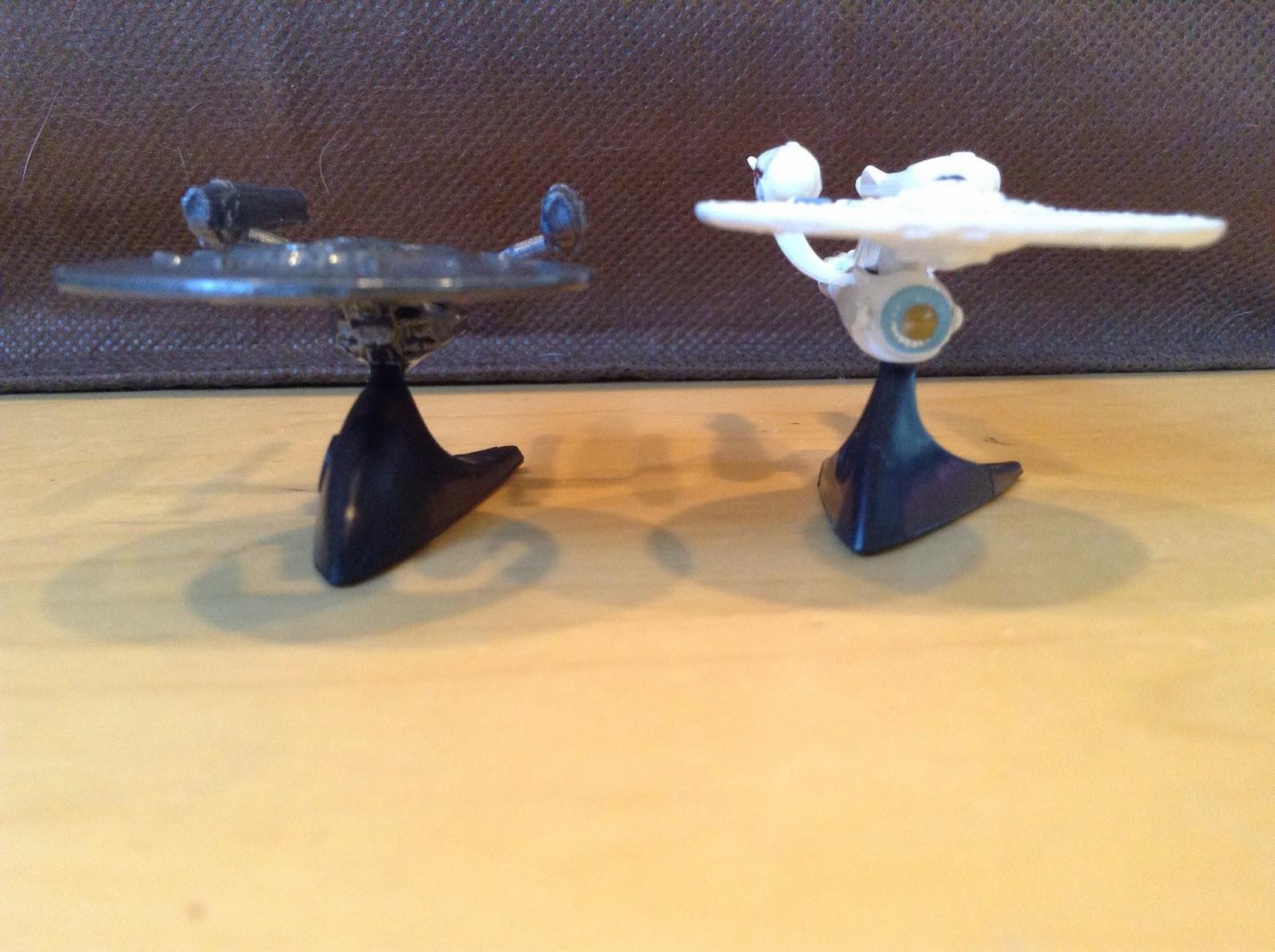 Julians Hot Wheels Blog USS Vengeance USSUss Vengeance Hot Wheels