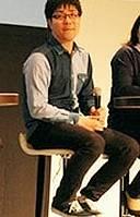 Yamamura Takuya