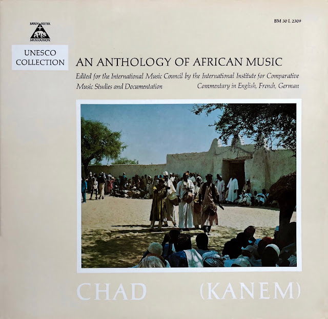 African music Traditional music from Chad musique traditionnelle du Tchad ceremonial tribal Musique Africaine traditionnelle Kanem Kanembou Touaregs