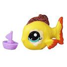 Littlest Pet Shop Singles Fish (#2383) Pet