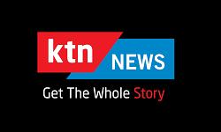 http://dailypostkenyanews.blogspot.com/2016/06/ktn-news-tv.html