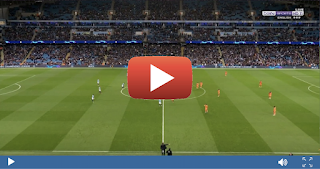 EPL Livestream; Liverpool VS Manchester City #LIVMCI