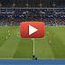 #EPL Livestream: Chelsea Vs Manchester United #CHEMUN