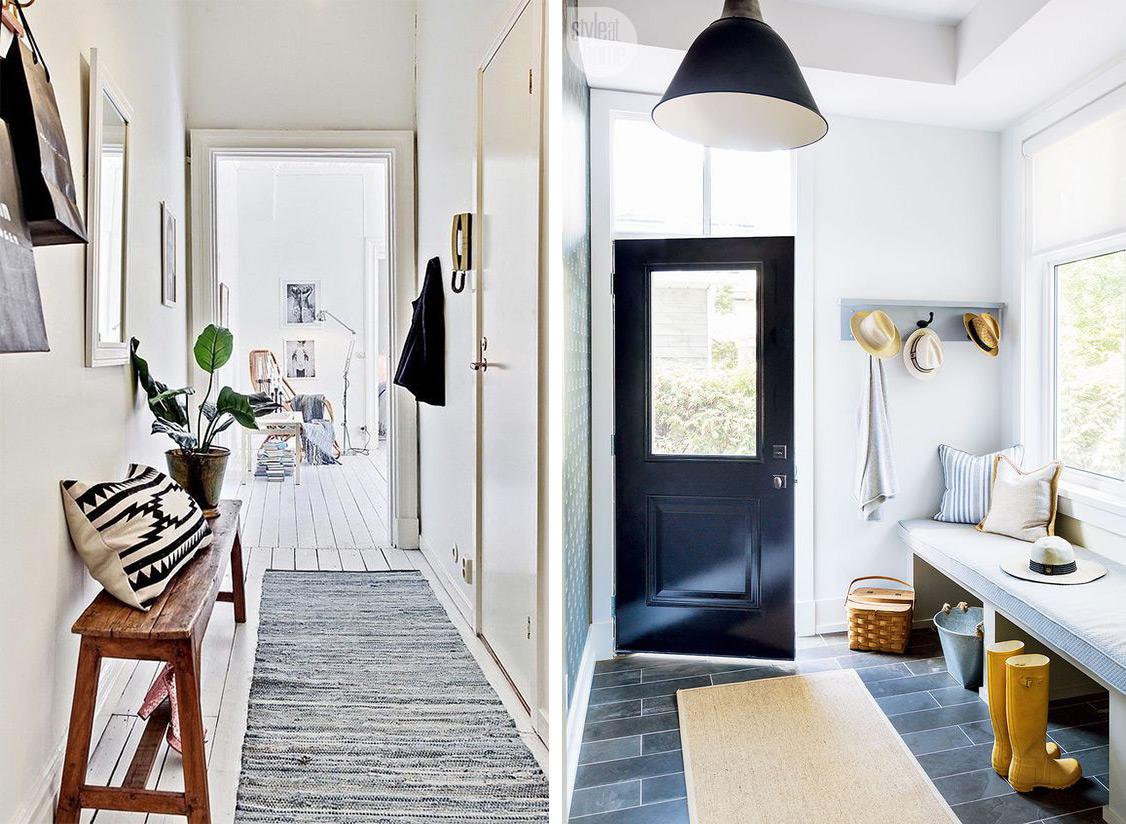 la fabrique d co un banc dans quelle pi ce et pour quel usage. Black Bedroom Furniture Sets. Home Design Ideas