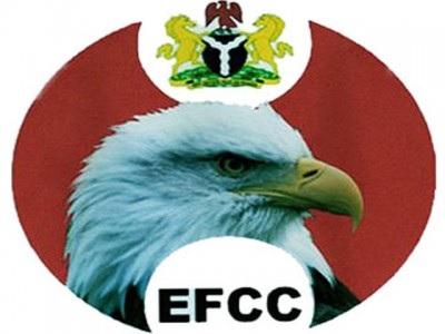 Budget padding: EFCC writes Clerk, Perm Sec
