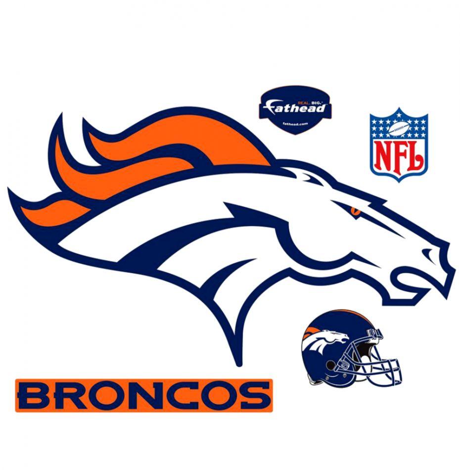 1ade9ea3 Denver Broncos | Wallpapers Magazine