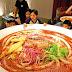 3 Museum Makanan Unik di Asia yang Wajib Dikunjungi saat Liburan