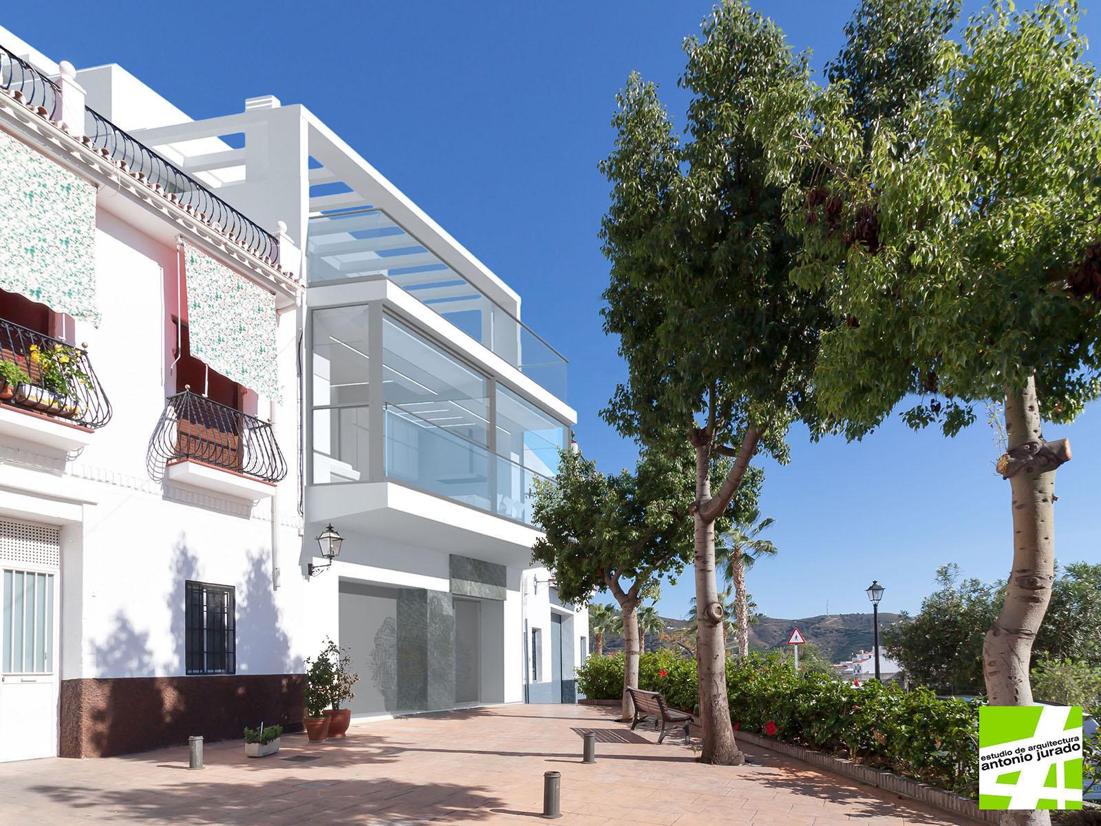 casa-ra-house-torrox-malaga-antonio-jurado-arquitecto-02