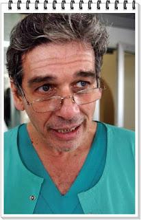 Biografie Florin Chirculescu Medic Spitalul Universitar Bucuresti