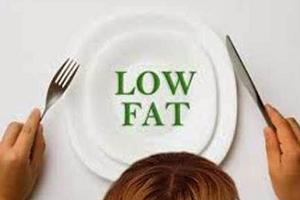 5 Jenis Diet Untuk Obesitas Efektif Dan Aman, 10 Jenis Diet Yang Efektif dan Paling Ampuh Menurunkan Berat Badan, 9 Program Diet Untuk Obesitas Penting Diketahui