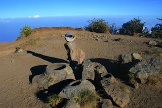 Paket Pendakian Gunung Merbabu 2H1M Termurah Dari Jakarta
