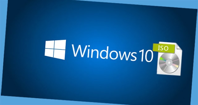 [Windows] Windows 10 Pro, Version 1703, OS Build 15063.0 (64-bit)