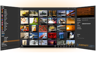 photo catalog | organize photo | photo tagger | catalog | tagger | tag